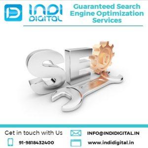 Guaranteed Search Engine Optimization Service, Guaranteed Search Engine Optimization Services, Best Search Engine Optimization Services, Best Search Engine Optimization Services in India, Top Search Engine Optimization Services