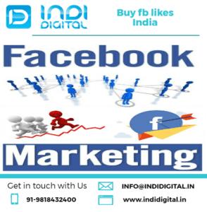 Buy FB Likes in India, Buy Facebook likes, Buy Facebook likes India, Buy Facebook likes in India, facebook page like india, buy facebook page likes india, buy 50K facebook likes, facebook likes price, facebook likes and followers, cheap facebook likes