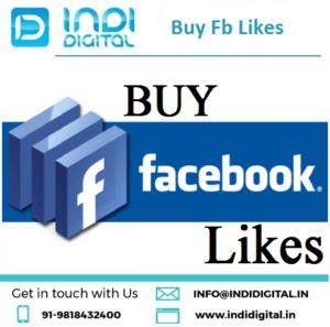 FB likes India, FB likes, Buy FB likes India, Buy FB likes, facebook likes price, buy indian fb likes, buy facebook post likes, how to buy facebook likes