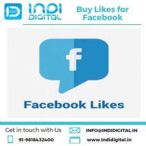 Buy Likes for Facebook, FB likes, Buy FB likes India, Buy FB likes, facebook likes price, buy indian fb likes, buy facebook post likes, how to buy facebook likes