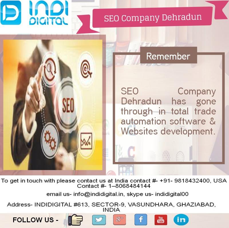 SEO company Dehradun, Best SEO company in Dehradun, Best SEO Company, Top SEO company in Dehradun, Top SEO Company in India, SEO companies in Dehradun