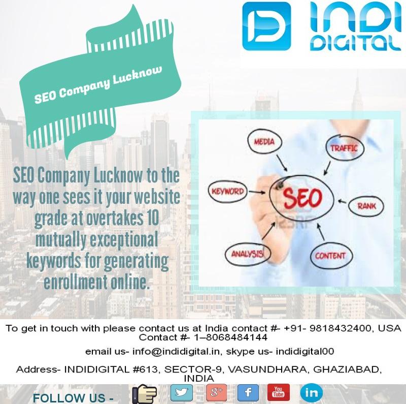 SEO Company Lucknow, website development company in lucknow, top digital marketing company in lucknow, best seo company in lucknow, Top seo company in lucknow, seo company in lucknow