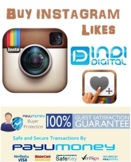 Indidigital,Buy Instagram Likes, Buy Likes, Instagram Likes,Instagram, India, Africa, Nigeria, UAE, Dubai, london, UK, USA, Melbourne, Sydney