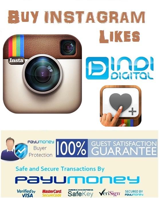 Indidigital,Buy Instagram Likes, Buy Likes, Instagram Likes,Instagram, India, Africa, Nigeria, UAE, Dubai, london, UK, USA, Melbourne, Sydney