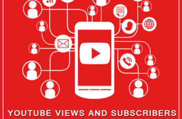 Indidigital,Get YouTube Video Likes, YouTube Video Likes,YouTube Video , buy youtube subscriber,buy youtube views, get youtube views, india, Africa, Nigeria, UAE, Dubai, london, UK, USA, Melbourne, Sydney