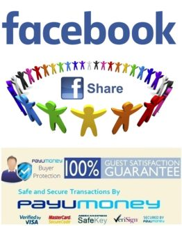 buy facebook likes india, Best Facebook Groups to Advertise in India,Facebook Groups,Facebook Groups to Advertise,Advertise in India,Best Facebook Groups,India,Top and best facebook groups,Top facebook groups,Facebook