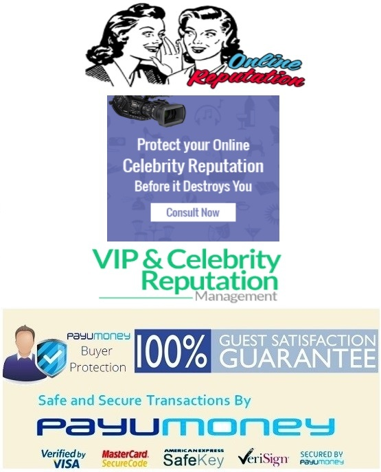 Celebrity VIP reputation management,VIP reputation management,Celebrity reputation management,Celebrity Online Reputation Management,Celebrity Online Reputation,Online Reputation Management,Celebrity Reputation Management,Celebrity,How to do online branding,online branding,online,branding,How to build online reputation,build online reputation,online reputation