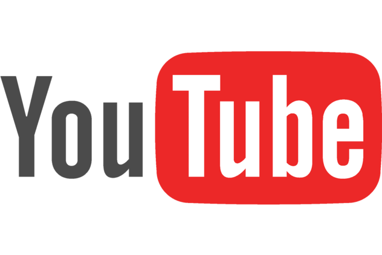 Indidigital,How to Apply Youtube License,Apply Youtube License,Youtube License,Youtube,India,Delhi,Ghaziabad