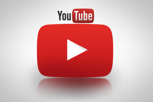 Youtube standard License,standard License,Youtube License,Youtube,Youtube Videos License,Video License,India,Indidigital,Delhi,Ghaziabad