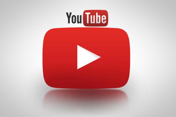 Youtube standard License,standard License,Youtube License,Youtube,Youtube Videos License,Video License,India,Indidigital,Delhi,Ghaziabad