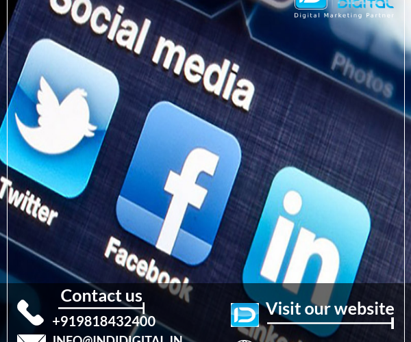 social media marketing companies pricing,Social Media Marketing Services Delhi,SMO Agency in Delhi,SMO Packages India,SEO Plan India,social media marketing company gurgaon,Social media Review service,social media verification service india,best social media marketing tips,social media marketing tips,how to grow your business with social media marketing,grow business social media marketing tips,viral marketing with social media,best social media tips,famous with social media marketing,how to get best social media marketing tips, what is social media marketing,which is the best social meida marketing company in india, india,facebook,linkedin,twitter,pintrust