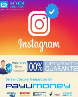 Indidigital,Buy Instagram verification Service India, instagram verification service india,buy instagram verification badge india,instagram verification agency,instagram verification india,Instagram verification,instagram verification service,india,instagram verification badge india,best instagram verification company in india,verification service