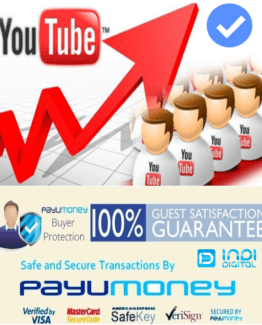 YouTube verification badge,Verification badge YouTube,buy YouTube verification badge,apply for youtube verification badge,apply for youtube verification,verification badge,YouTube,indidigital,social media verification,YouTube verification