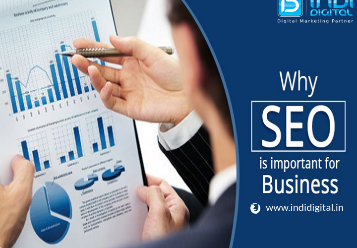 SEO,Search engine optimization,SEO marketing,Why is SEO important,What is SEO,seo company,seo company india,seo company ghaziabab,seo company delhi,seo company india,indidigital