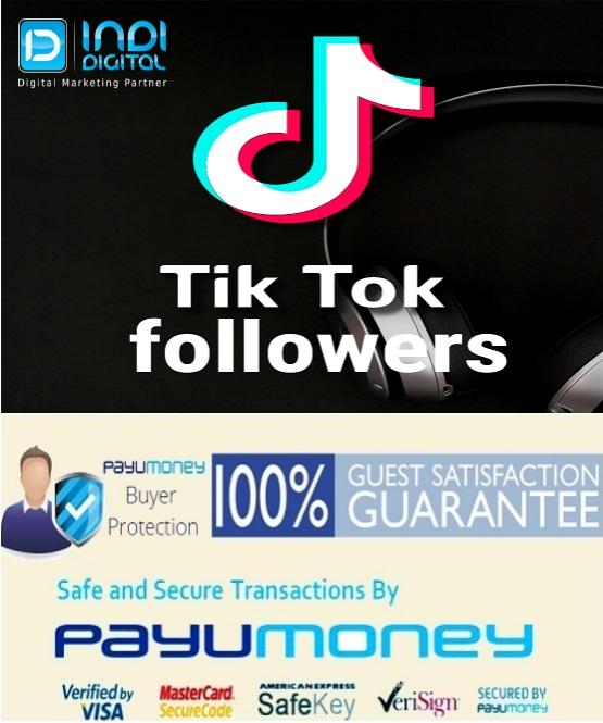 FREE TikTok Fans Likes Followers Generator 2020 Tik Tok ...  |Tiktok Followers
