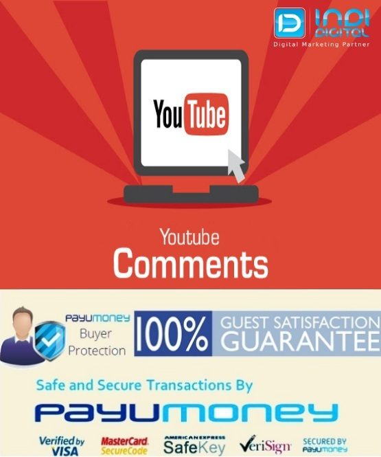 best comment for youtube giveaway, best comments for youtube channel, best youtube comments 2018, best youtube comments reddit, best youtube marketing companies, best youtube marketing services, buy youtube comments, comments for awesome video, comments that will get likes on youtube, creative youtube comments, free custom youtube comments, get more YouTube comments, get youtube comments, good comments for YouTube videos, how to comment on your own youtube video, how to comment on youtube videos on mobile, how to compliment a good video, how to get comments on youtube, how to view comments you made on youtube, most liked youtube comment 2017, my youtube comments, youtube channel management services india, youtube channel promotion in india, youtube comments disabled, youtube comments history, YouTube comments marketing services, youtube comments not showing, youtube comments search, youtube marketing agency, YouTube marketing companies, youtube marketing mumbai, youtube marketing packages, youtube marketing service providers, youtube marketing services, youtube promotion packages india, YouTube video comments, youtube video marketing company india, youtube video promotion service, indidigital, #indidigital