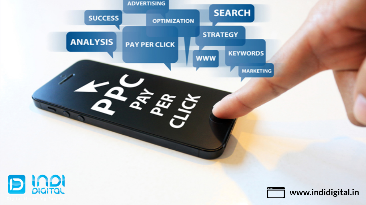 How PPC is important for advertising