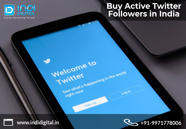 buy active twitter followers in India, active twitter followers in india, buy active twitter followers, twitter followers in india, active twitter followers, buy twitter followers, active twitter followers service in India, real and targeted twitter followers , buy twitter followers india paytm, indian twitter followers, buy twitter followers through paytm, buy 100 twitter followers, get real twitter followers, best place to buy twitter followers 2019, buy 500 twitter followers, indidigital, #indidigital