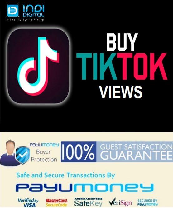 buy indian tiktok views, Buy TikTok Views service, Buy TikTok Views India, indian tiktok views, buy tiktok views, buy indian tiktok, tiktok views, tiktok, real tiktok views, how to buy real tiktok views, how to buy tiktok views, titok views provider, indidigital, #indidigital