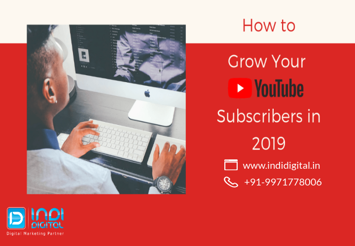 real and active subscribers, youtube subscribers,grow youtube subscribers, real and active, grow your real and active, active subscribers, how to get subscribers on youtube fast, how to get more subscribers on youtube for free, free youtube subscribers, how to get 1000 subscribers on youtube in a day, how to grow youtube subscribers, buy youtube subscribers, indidigital,#indidigital