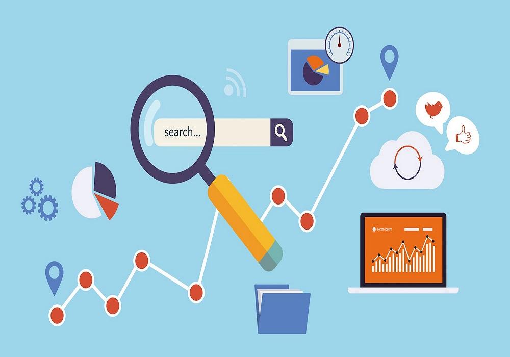 Search Engine Optimization, SEO, social media, SEO strategies, digital world, SEO company, SEO world, algorithms, Target Customers, latest SEO tools, website, SEO strategy for business, marketing #indidigital, indidigital