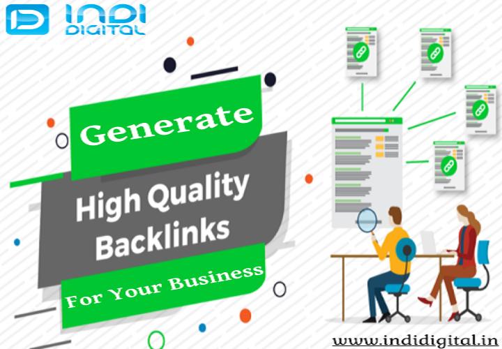 backlink checker, backlinks, get high ranks on google, get high-quality backlinks, high quality links, high-quality backlinks, how to get backlinks to your blog, Indidigital, SEO, SEO benefits, SEO strategies, web search tool, High-quality backlinks strategy