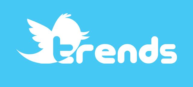 Twitter Marketing, Twitter, Marketing, indidigital, #indidigital, twitter trending, Twitter trending services, trending, hashtag, relevant hashtag, Influencers, Twitter Algorithm, trending hashtag, viral marketing, India