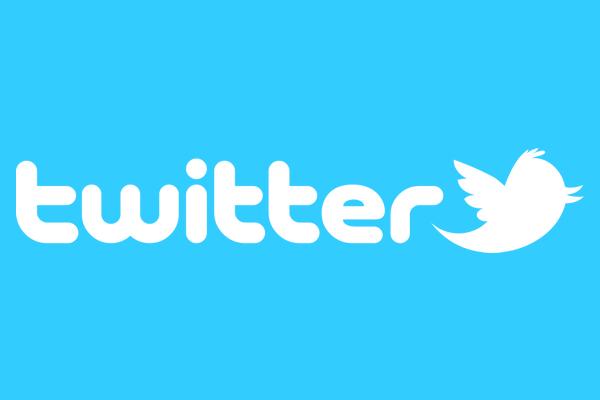 twitter trending, twitter, trending, Indidigital, trending, twitter trending services, trending on twitter, twitter trends, advantage of twitter trending, twitter followers, Trending topic, viral topic, advertisers