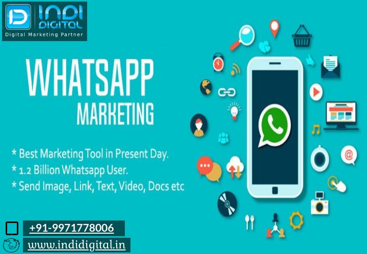 Whatsapp Marketing, Whatsapp, Marketing, Whatsapp Marketing Benefit Your Business, Whatsapp Marketing Benefit, WhatsApp Marketing Strategies, WhatsApp groups, #indidigital, Marketing tools, digital marketing, Marketing Strategies