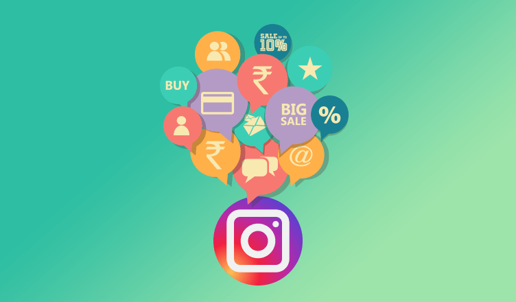 Instagram marketing, Instagram, Instagram marketing importance, Importance of Instagram marketing, Instagram marketing strategy, Why use Instagram for business marketing, marketing strategy, #Hashtags, benefits of advertising on instagram, advantages of instagram