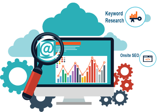 how to increase google ranking, how to rank higher on google, Some Ways to Improve your Site's Ranking (SEO), SEO, on-page SEO, off-page SEO, difference between on page and off page seo, Website search engine optimization, seo techniques, latest seo techniques 2020, increase website traffic, improve your site's ranking