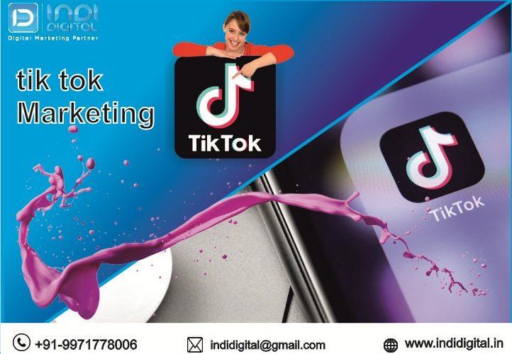 advertising, advertising techniques, brand reputation, Digital Strategy, GIF, Hashtag challenge, Influencer, marketing, Musical.ly, TikTok, TikTok advertising, TikTok app, TikTok marketing, video clasps