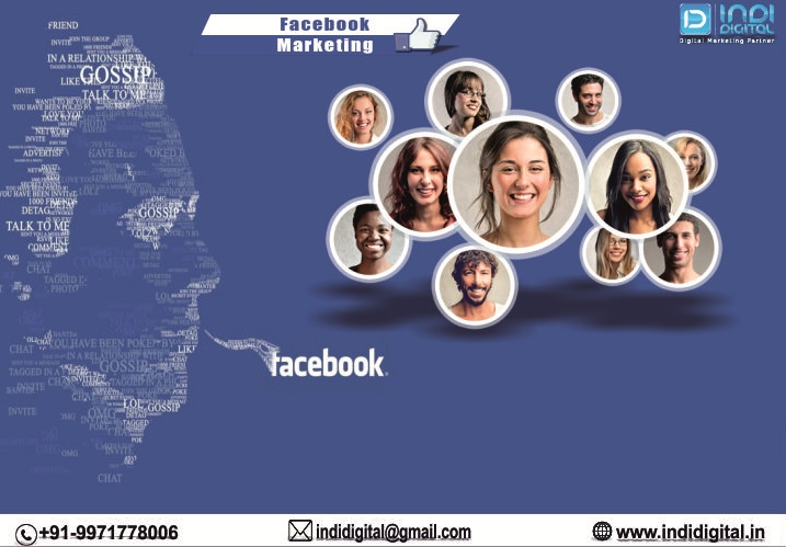 Buy Facebook Likes India, Buy FB Likes, Facebook, facebook advertising, Facebook Marketing, facebook marketing benefits, facebook page, FB, FB marketing, Marketing on Facebook, marketing techniques