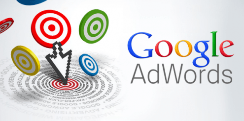 Google AdWords,AdWords, PPC, Benefits of Google AdWords, Execution Tracking, successful advertising, web index, online marketing, internet marketing, effective google ads, companies using google adwords, advantages of google adwords for small business, google ads leads vs website traffic, how to increase clicks on ads
