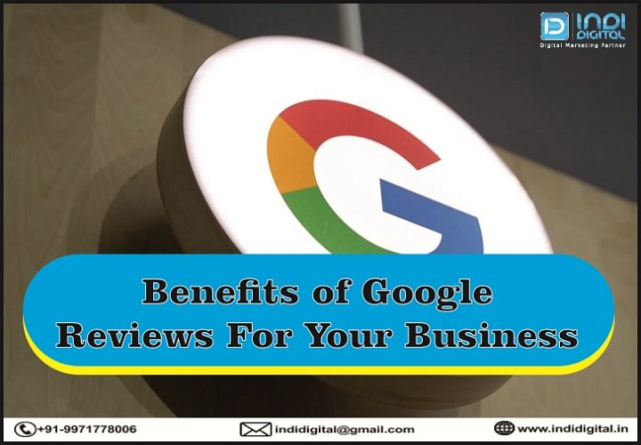 benefits of google reviews, google business, google business listing, google business review, google reviews, google reviews for your business, How to Start Getting More Google Reviews, importance of google reviews, ROI, value of google reviews