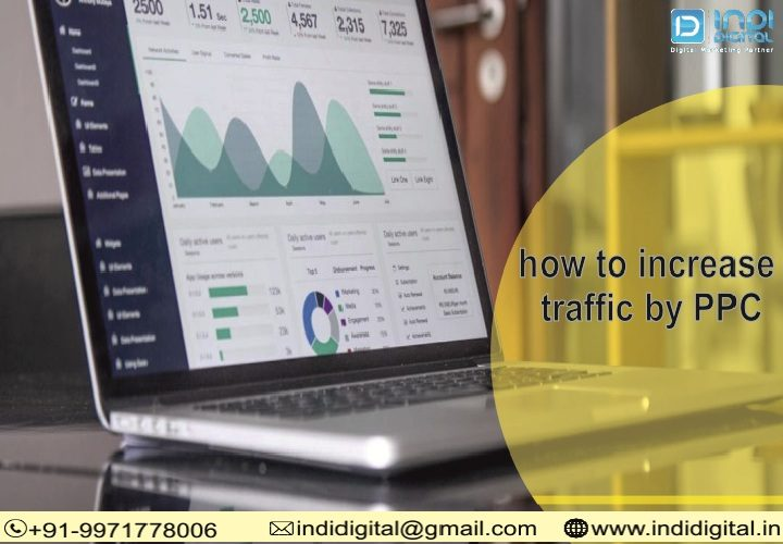 PPC advertising, Pay Per Click advertising, Pay-per-click, PPC, PPC company, PPC agency pricing, PPC Campaign, build traffic by PPC, ppc strategy, ppc process, Display Ads