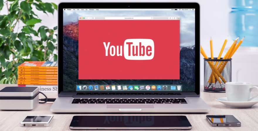 YouTube advertising, Google Adwords, buy youtube views, buy Youtube Subscriber, LinkedIn, benefits of YouTube advertising, grow your audience, YouTube ads, business, promote events and products, YouTube video promotion