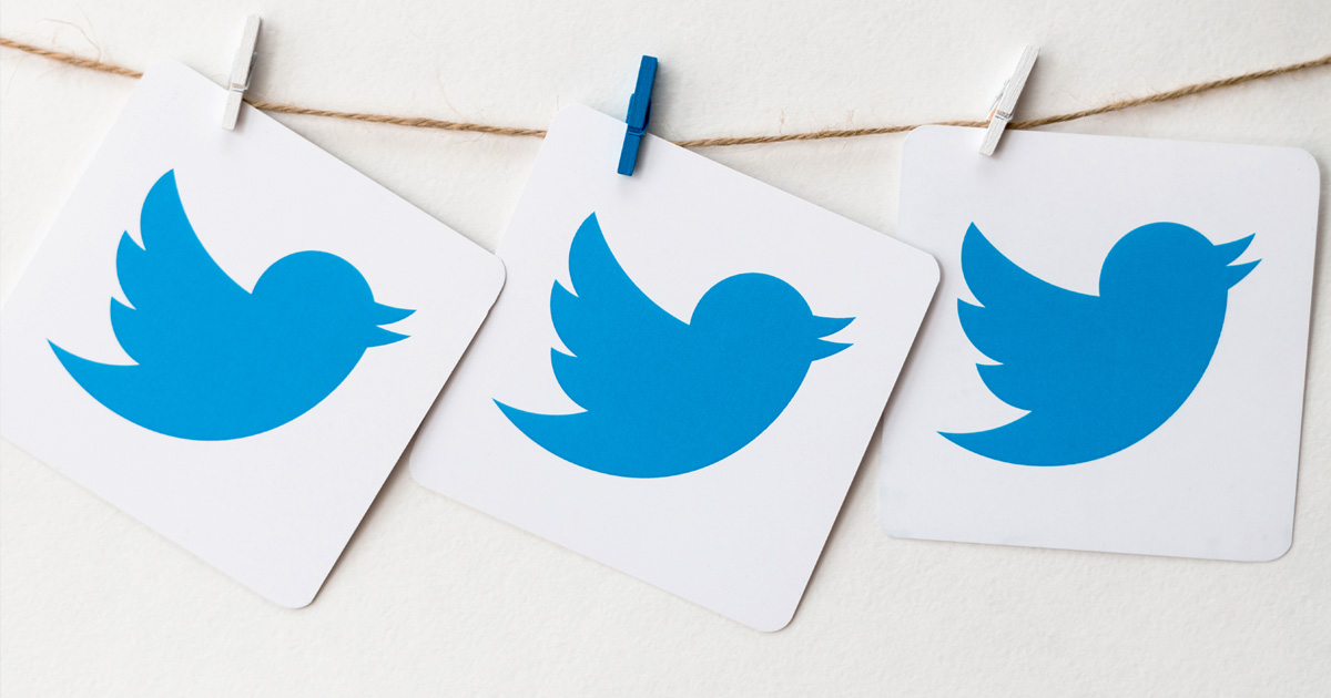 Twitter marketing strategy, twitter strategy, twitter widget, use twitter for business, promote on twitter, tweet, twitter Cards, twitter lists, twitter Ads, Twitter tips and deceives, Twitter Followers