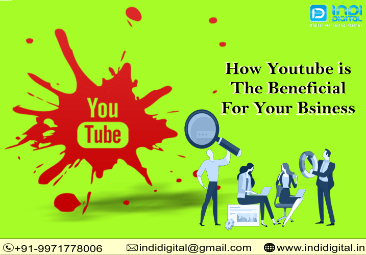 benefits of YouTube advertising, business, buy Youtube Subscriber, buy youtube views, google AdWords, grow your audience, linkedin, promote events and products, YouTube ads, YouTube advertising, YouTube Video Promotion