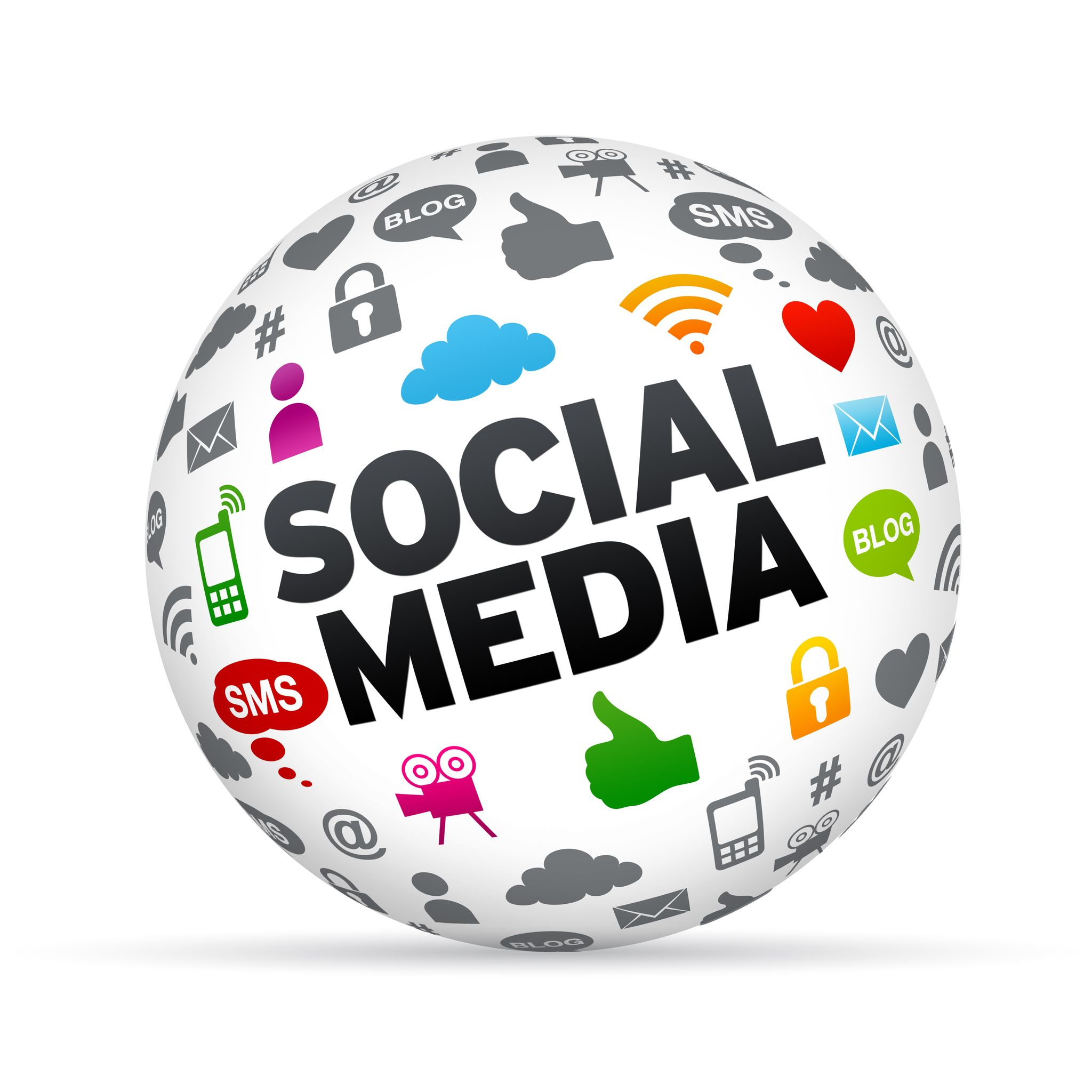 Boost the engagement, Build a Community, Comprehend Your Audience, few tips for grow business on social media, Grow business on social media, increase online presence, Pick the Right Stage, Share Video, Social Media, social media presence