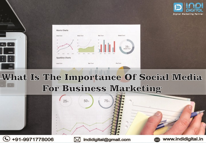Importance of social media, Brands can converse instantly to their audience, Brands can have a more particular contact with the media, Social media is replacing traditional media, traditional media, social media vs traditional media statistics, social media presence