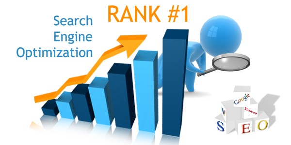 Fastest ranking strategies, website ranking, how to improve google search ranking, how to rank higher on google, Make Your Site Super-Fast, Keep up Mobile Friendly Use, Utilizing Long Keywords in Search, Keep a Track and Update Your Blog, Concentrate on In-Depth High-Quality Content, Concentrate on Quality Not Quantity, Imprint Your Presence on Social Media