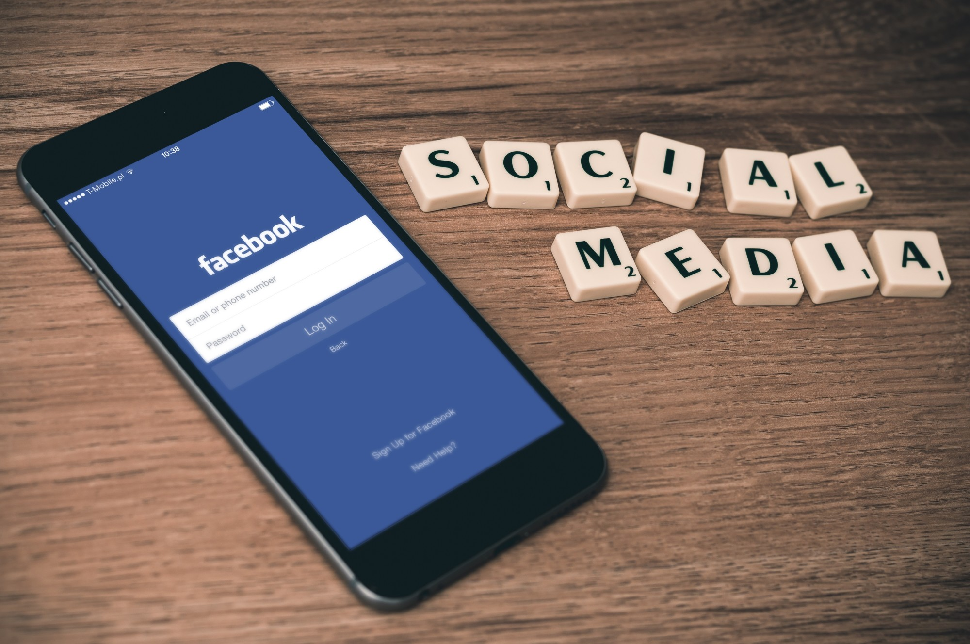 advertising on facebook, benefits of Facebook, benefits of Facebook advertising, benefits of facebook promotion, buy Facebook likes, Buy FB Likes, facebook ads manager, Facebook likes in India, facebook page, Indidigital, top benefits of FB advertising, why facebook advertising is effective