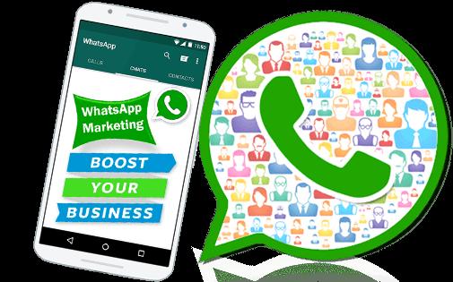 advertising through whatsapp, bulk whatsapp message, Marketing Strategies, What is WhatsApp Marketing, whatsapp advertising campaign, whatsapp advertising messages, whatsapp business bulk message, Whatsapp Marketing, Whatsapp marketing services, WhatsApp Marketing Strategies, whatsapp promotion message