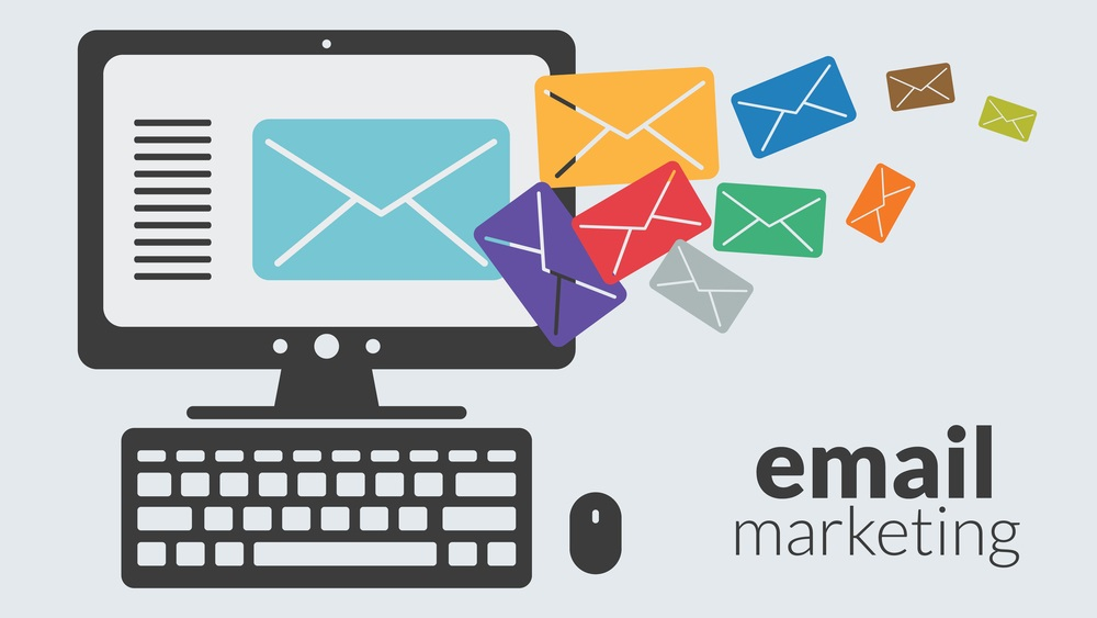 A few reasons you need email marketing, email marketing, Email marketing is cost-effective, email marketing statistics, importance of e marketing, importance of email marketing, importance of email marketing 2020