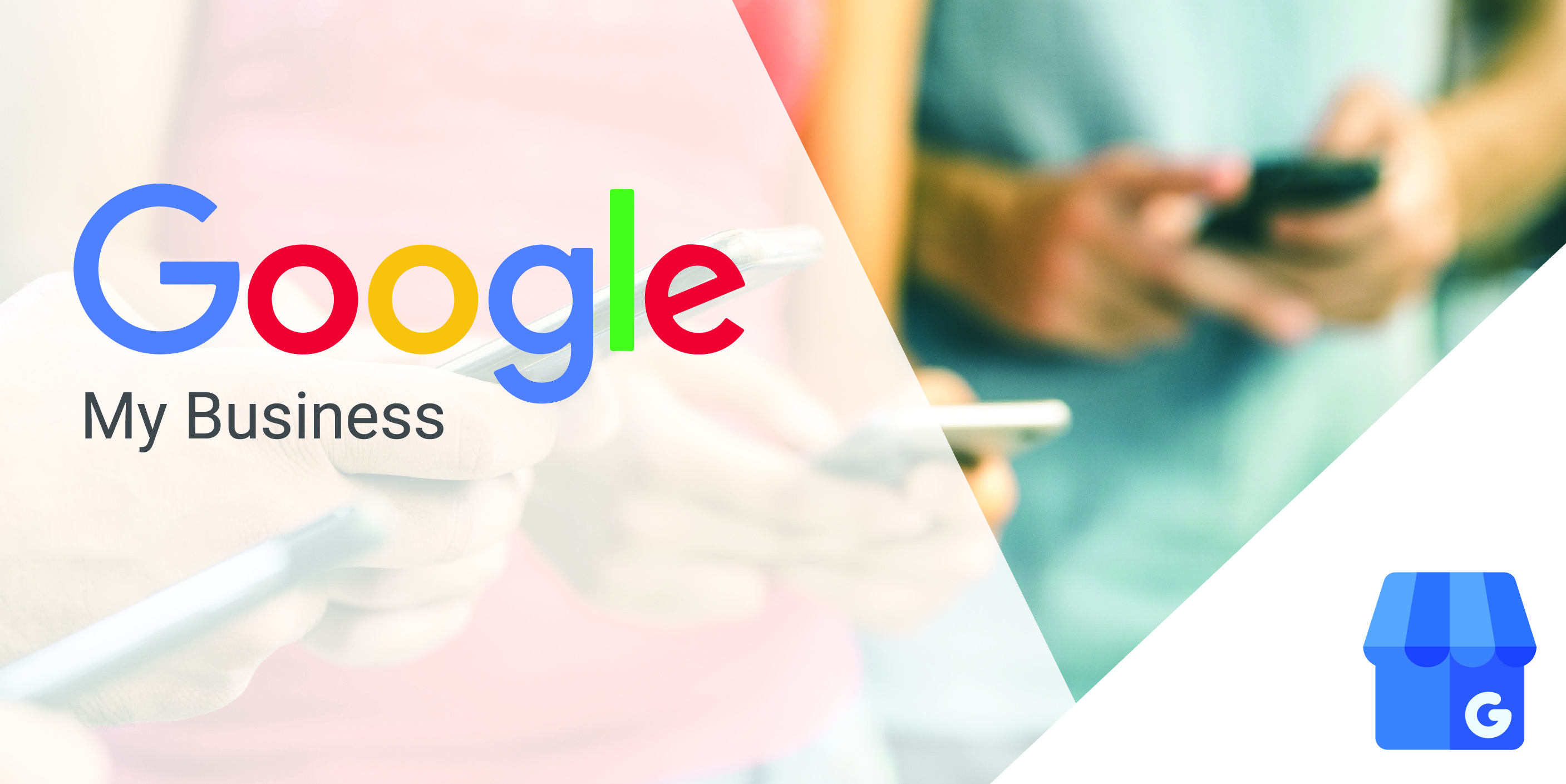 attract mobile users, Attract mobile users with SEO, Google My Business, How to attract mobile users with SEO, Make your site mobile-user friendly, mobile users, mobile users with SEO, Optimize your page speed