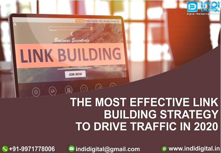 advanced link building strategies, blog entry, get to know your audience, link Building, link building sites, link building strategies 2020, link Building Strategy, Social Media, Write amazing content