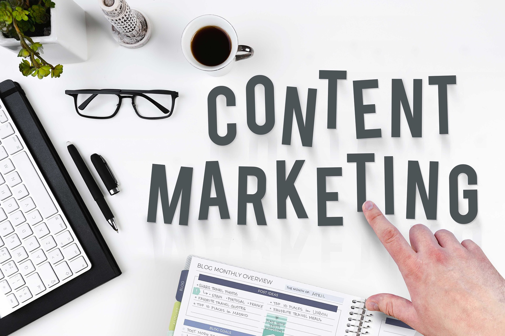 how to increase traffic by content marketing, Increase traffic, increase traffic by content, Increase traffic by content marketing, social media strategy, traffic by content marketing