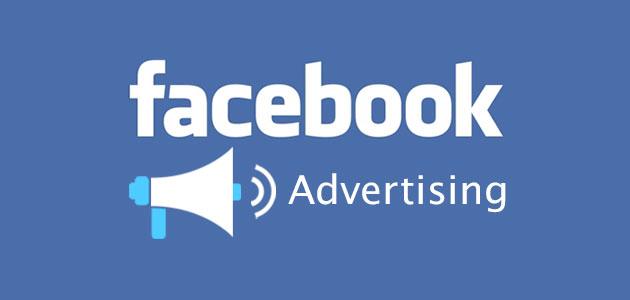 benefits of Facebook advertising, benefits of Facebook, advertising on facebook, buy FB likes, Facebook likes in India, Buy Facebook likes, Indidigital, Facebook page, top benefits of FB advertising, facebook ads manager, why facebook advertising is effective, benefits of facebook promotion