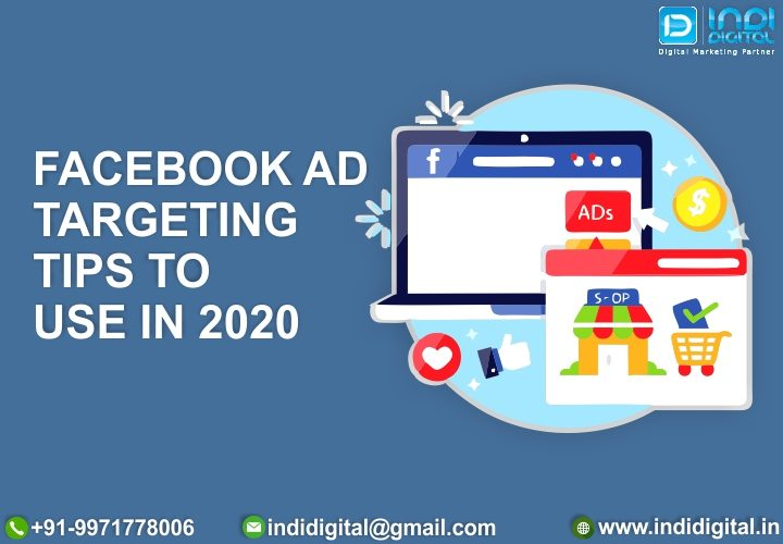 ad targeting tips, business manager, campaign, CPC, CTR, facebook ad targeting, facebook ad targeting 2020, facebook ad targeting strategies, facebook ad targeting tips, facebook ad targeting tips 2020, facebook ads, facebook detailed targeting, Lookalike ad, lookalike campaign, targeted advertising